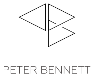 Peter-Bennett-Logo-4001x